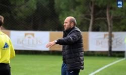 https://www.sportinfo.az/idman_xeberleri/azerbaycan_futbolu/92653.html
