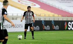 https://www.sportinfo.az/idman_xeberleri/neftci/92593.html