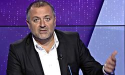https://www.sportinfo.az/idman_xeberleri/neftci/92629.html
