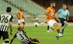 https://www.sportinfo.az/idman_xeberleri/azerbaycan_futbolu/92592.html