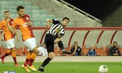 https://www.sportinfo.az/idman_xeberleri/azerbaycan_futbolu/92601.html