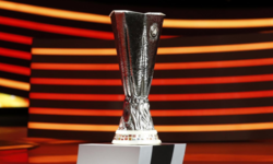 https://www.sportinfo.az/idman_xeberleri/avroliqa/92661.html