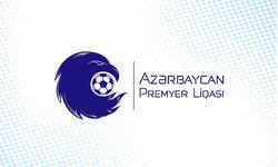 https://www.sportinfo.az/idman_xeberleri/premyer_liqa/92660.html