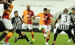 https://www.sportinfo.az/idman_xeberleri/neftci/92605.html