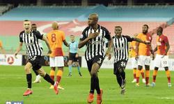 https://www.sportinfo.az/idman_xeberleri/neftci/92589.html