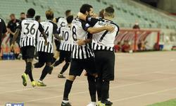 https://www.sportinfo.az/idman_xeberleri/neftci/92654.html