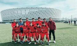 https://www.sportinfo.az/idman_xeberleri/azerbaycan_futbolu/92612.html