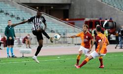 https://www.sportinfo.az/idman_xeberleri/turkiye/92636.html