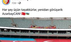 https://www.sportinfo.az/idman_xeberleri/turkiye/92595.html