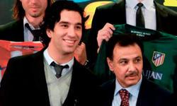 https://www.sportinfo.az/idman_xeberleri/azerbaycan_futbolu/92627.html