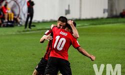 https://www.sportinfo.az/idman_xeberleri/azerbaycan_futbolu/92685.html