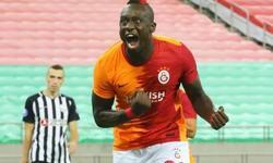 https://www.sportinfo.az/idman_xeberleri/neftci/92687.html
