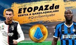 https://www.sportinfo.az/idman_xeberleri/etopaz/92692.html