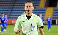 https://www.sportinfo.az/idman_xeberleri/premyer_liqa/92671.html