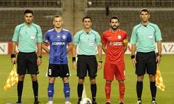 https://www.sportinfo.az/idman_xeberleri/premyer_liqa/92702.html