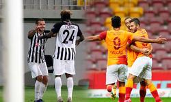 https://www.sportinfo.az/idman_xeberleri/turkiye/92722.html