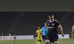 https://www.sportinfo.az/idman_xeberleri/qarabag/92683.html