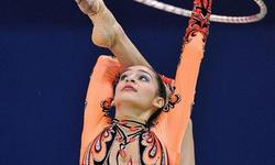 https://www.sportinfo.az/idman_xeberleri/qalmaqal/92678.html