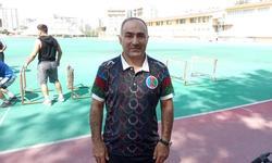 https://www.sportinfo.az/idman_xeberleri/gules/92705.html