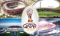 https://www.sportinfo.az/idman_xeberleri/dunya_futbolu/92677.html