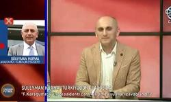 https://www.sportinfo.az/idman_xeberleri/turkiye/92720.html