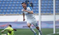 https://www.sportinfo.az/idman_xeberleri/azerbaycan_futbolu/92688.html
