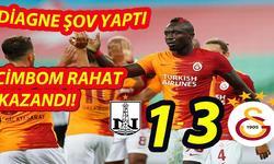 https://www.sportinfo.az/idman_xeberleri/turkiye/92686.html