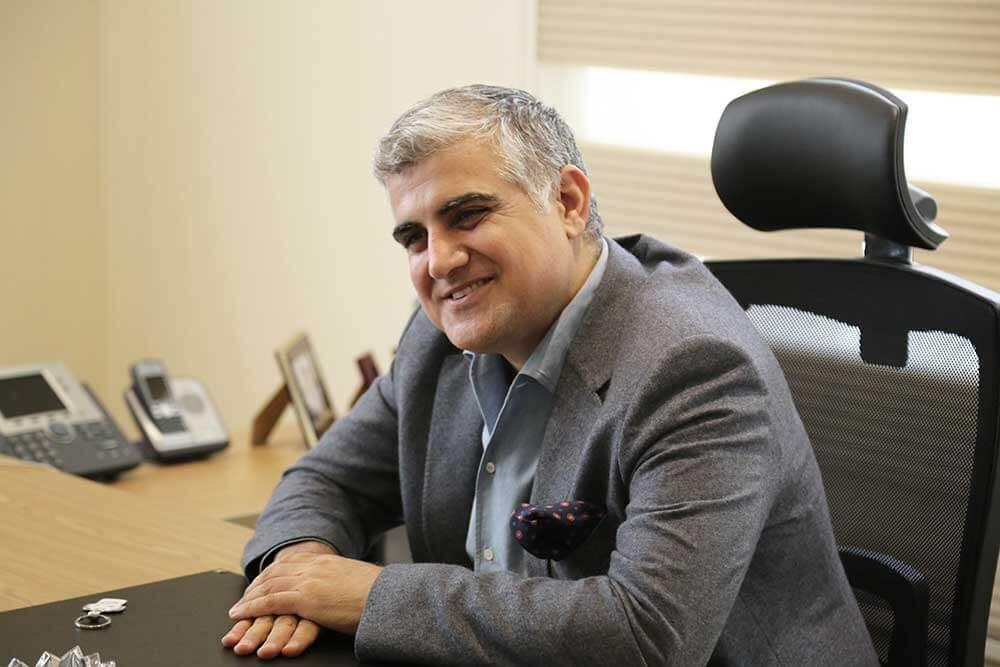 """Tahir Gözəl: """"Mənim """"Qarabağ""""a inamım dəyişməyib, yenə də yanındayam, inanıram"""""""