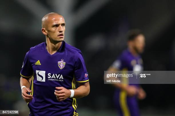 """Avroliqa oyunu """"Zirə""""nin transfer planlarını pozdu"""
