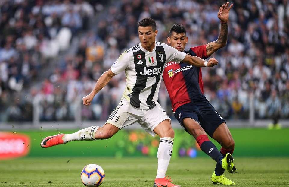 Namizədlər sırasında nə Ronaldo, nə də Messi var