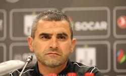 https://www.sportinfo.az/idman_xeberleri/neftci/92783.html