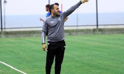 https://www.sportinfo.az/idman_xeberleri/sumqayit/92751.html