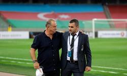 https://www.sportinfo.az/idman_xeberleri/sebail/92761.html