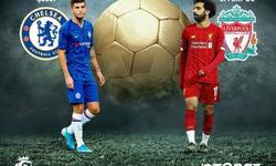 https://www.sportinfo.az/idman_xeberleri/etopaz/92740.html