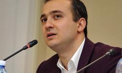 https://www.sportinfo.az/idman_xeberleri/qebele/92749.html