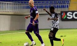 https://www.sportinfo.az/idman_xeberleri/sumqayit/92734.html