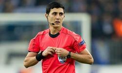 https://www.sportinfo.az/idman_xeberleri/azerbaycan_futbolu/92762.html