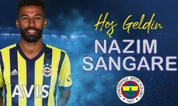 https://www.sportinfo.az/idman_xeberleri/turkiye/92770.html