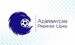 https://www.sportinfo.az/idman_xeberleri/premyer_liqa/92778.html
