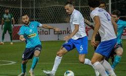 https://www.sportinfo.az/idman_xeberleri/zire/92782.html