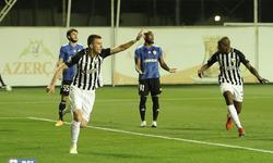 https://www.sportinfo.az/idman_xeberleri/premyer_liqa/92768.html