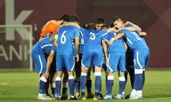 https://www.sportinfo.az/idman_xeberleri/milli_komanda/92765.html