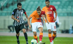 https://www.sportinfo.az/idman_xeberleri/neftci/92763.html