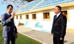 https://www.sportinfo.az/idman_xeberleri/sumqayit/92772.html