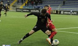 https://www.sportinfo.az/idman_xeberleri/azerbaycan_futbolu/92786.html