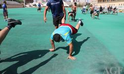 https://www.sportinfo.az/idman_xeberleri/gules/92728.html