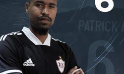 https://www.sportinfo.az/idman_xeberleri/qarabag/92730.html