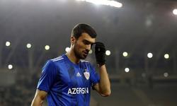 https://www.sportinfo.az/idman_xeberleri/qarabag/92741.html