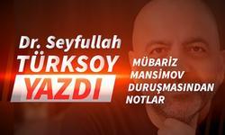 https://www.sportinfo.az/idman_xeberleri/qalmaqal/92742.html