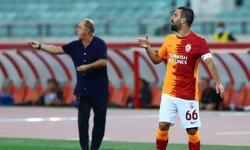 https://www.sportinfo.az/idman_xeberleri/neftci/92829.html
